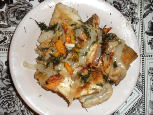 Жареный минтай рецепты в духовке с 41
