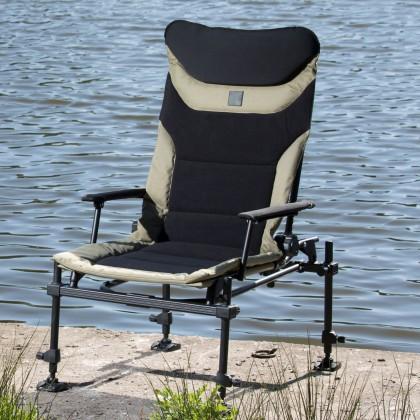 купить бу стул для рыбалки