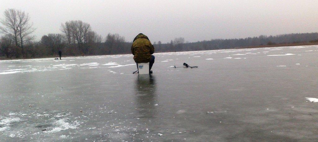 рыболовные сети для ловли плотвы